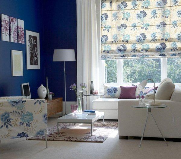 20 ý tưởng nội thất cho phòng khách nhỏ hẹp 11