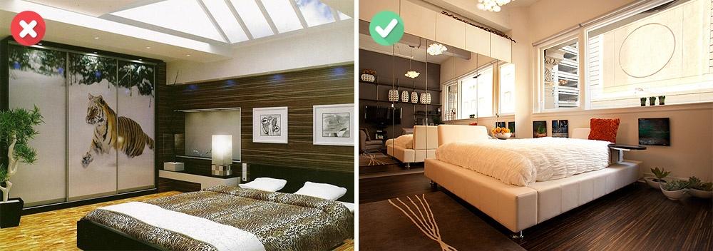 12 ý tưởng thiết kế mở rộng không gian nhà nhỏ hẹp