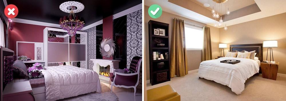 12 ý tưởng thiết kế mở rộng không gian nhà nhỏ hẹp 11