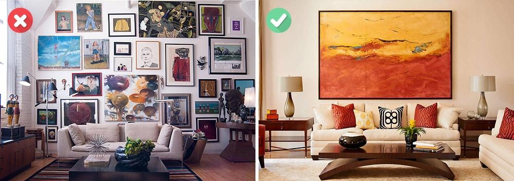 12 ý tưởng thiết kế mở rộng không gian nhà nhỏ hẹp 12