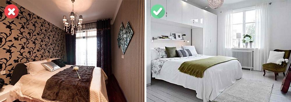 12 ý tưởng thiết kế mở rộng không gian nhà nhỏ hẹp 2