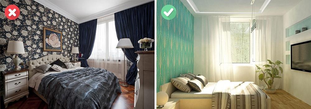 12 ý tưởng thiết kế mở rộng không gian nhà nhỏ hẹp 6