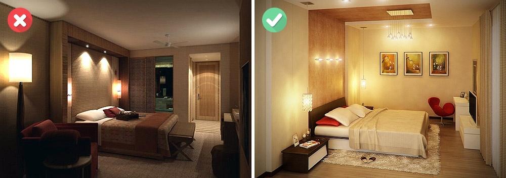 12 ý tưởng thiết kế mở rộng không gian nhà nhỏ hẹp 7