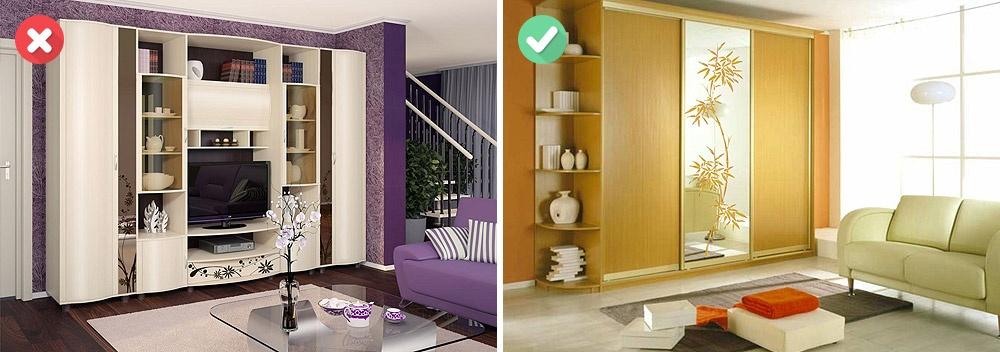 12 ý tưởng thiết kế mở rộng không gian nhà nhỏ hẹp 9