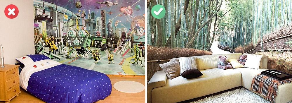 12 ý tưởng thiết kế mở rộng không gian nhà nhỏ hẹp 10